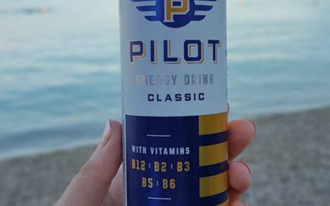 PilotEnergy Україна